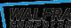 walfra-logo-weisser-hintergrund-schwarze-schrift-blaues-dach