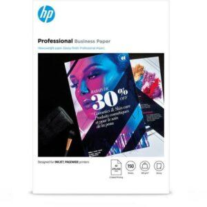 7MV84A-HP-Professional-Glossy-Paper-180g-0