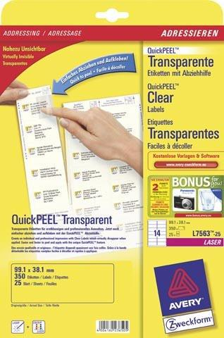 991x381mm-Adressen-transparent-0