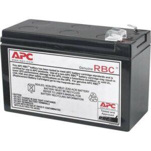 APC-Ersatzbatterie-APCRBC110-0