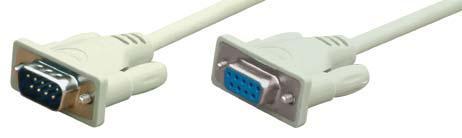 AT-Adapterkabel-9p-D-Sub-Bu9pD--Sub-0