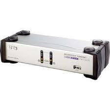 ATEN-2-Port-Signalsplitter-VGA-VGA-0