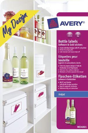 AVERY-Zweckform-Flaschen-Etikette-0