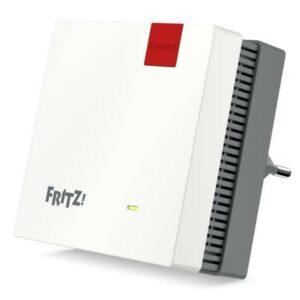 AVM-FRITZRepeater-1200-0