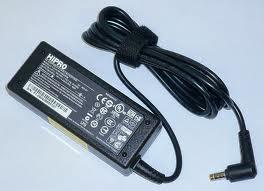 Acer-AC-Adapter-65W-fuer-0