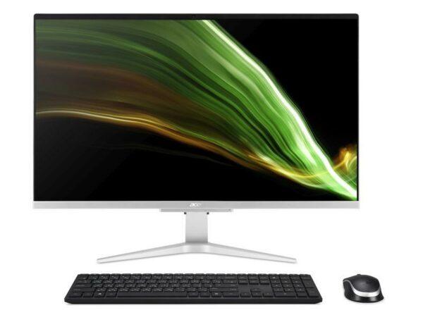 Acer-AIO-Aspire-C27-1655-0