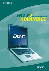Acer-Advantage-Garantieverlaengerung-auf-3-Jahre-0