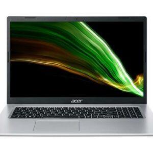 Acer-Aspire-3-A317-53-584V-0