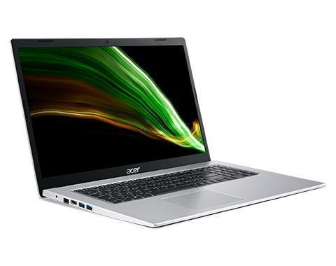 Acer-Aspire-3-A317-53-584V-1