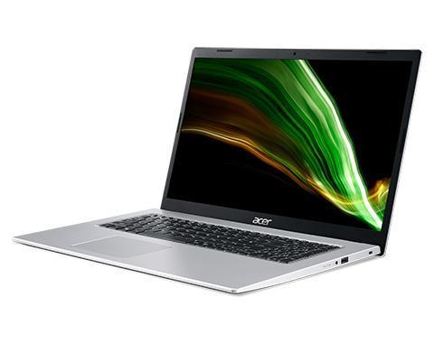 Acer-Aspire-3-A317-53-584V-2