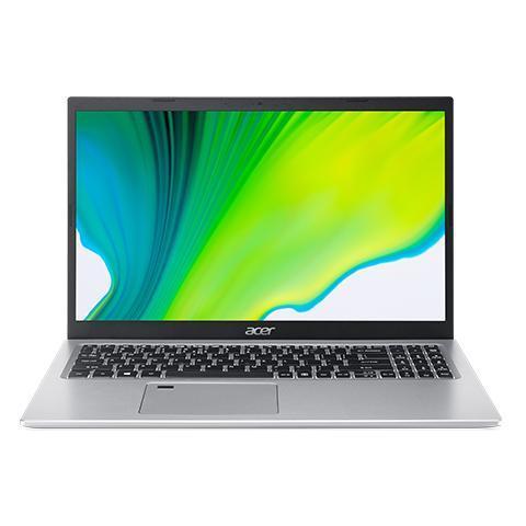 Acer-Aspire-5-A515-56-71MJ-0