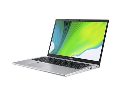 Acer-Aspire-5-A515-56-71MJ-2