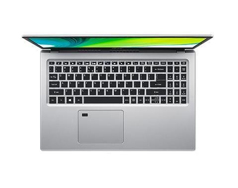 Acer-Aspire-5-A515-56-71MJ-3