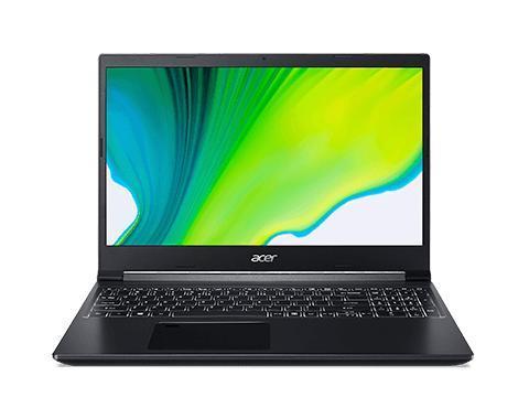 Acer-Aspire-7-A715-75G-769S-0