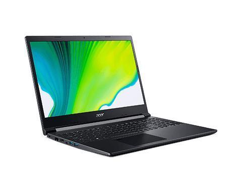 Acer-Aspire-7-A715-75G-769S-1