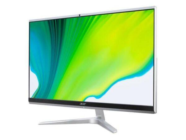 Acer-Aspire-C24-1650-0