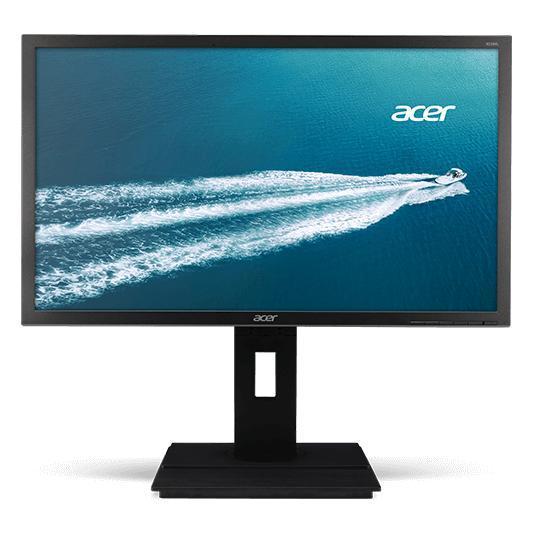 Acer-B246HLQYMDR-0