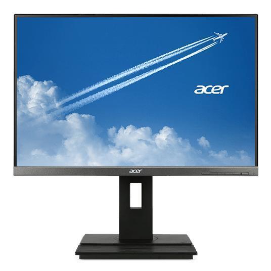 Acer-B246WLymdprx-0