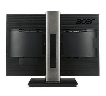 Acer-B246WLymdprx-1