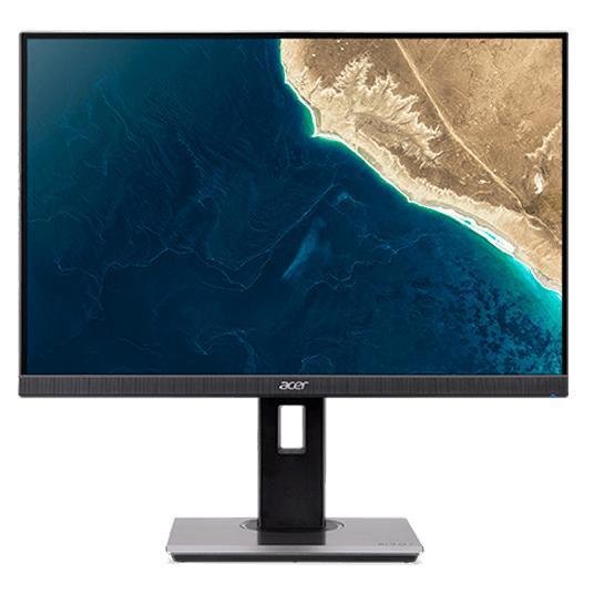 Acer-B247WBMIPRZX-0