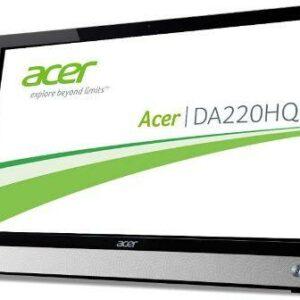 Acer-DA220HQLBMIACG-Android-Touch-0