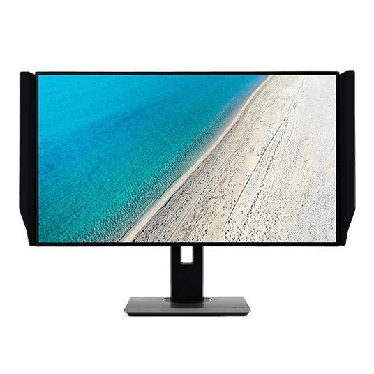 Acer-ProDesigner-PE320QK-0