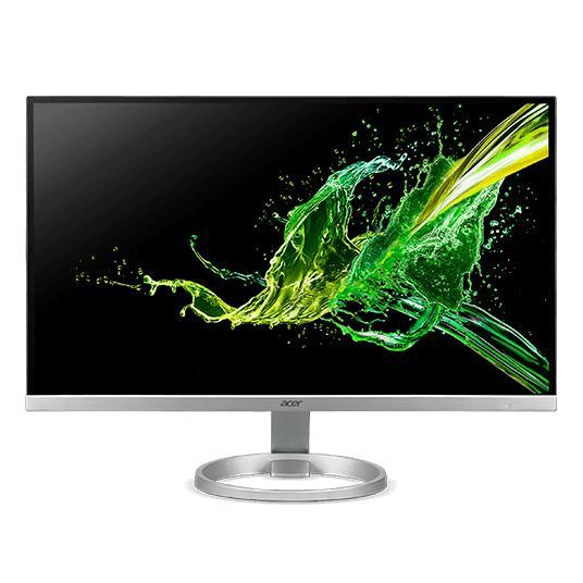 Acer-R270si-0