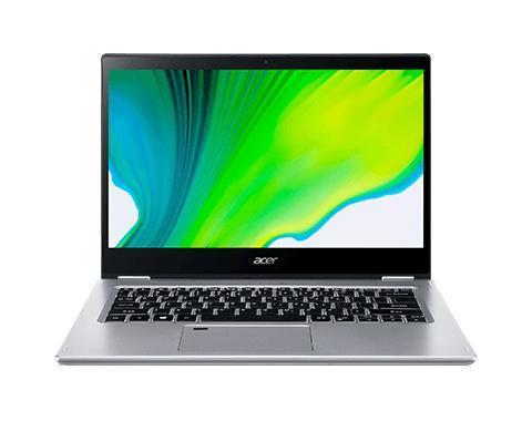 Acer-Spin-3-Pro-SP-314-54N-1