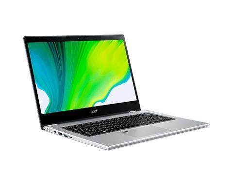 Acer-Spin-3-Pro-SP-314-54N-2