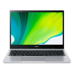 Acer-Spin-3-SP313-51N-56HP-0