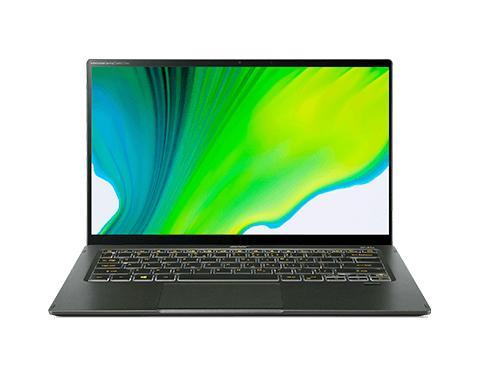 Acer-Swift-5-Pro-SF514-55T-70LG-0
