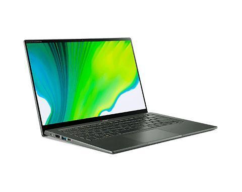 Acer-Swift-5-Pro-SF514-55T-70LG-1