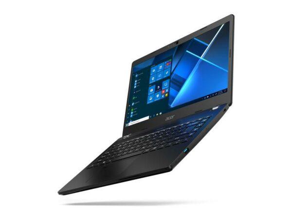 Acer-TravelMate-P2-TMP215-53-0