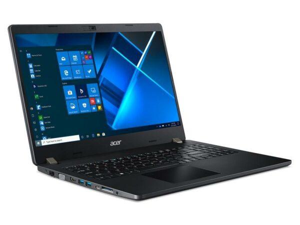 Acer-TravelMate-P2-TMP215-53-1
