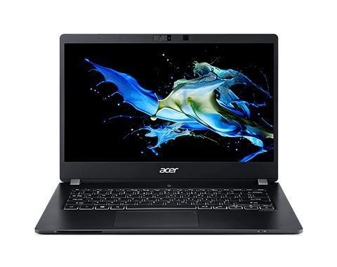 Acer-TravelMate-P6-P614-51T-75AZ-0