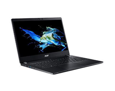 Acer-TravelMate-P6-P614-51T-75AZ-1