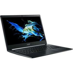 Acer-TravelMate-X5-TMX514-51T-703H-0