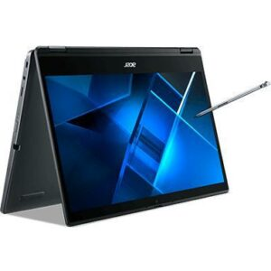 Acer-Travelmate-Spin-P414RN-51-0