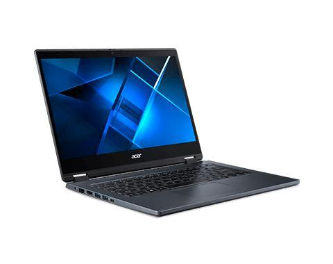 Acer-Travelmate-Spin-P414RN-51-2