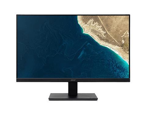 Acer-V277bip-0