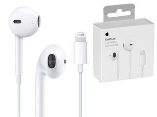 Apple-In-Ear-Kopfhoerer-EarPods-0