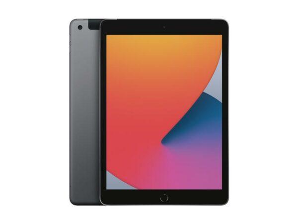 Apple-iPad-102-128GB-Space-Gray-0