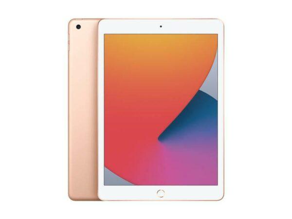 Apple-iPad-8-Gen-102-Zoll-32-GB-Rose-Gold-0