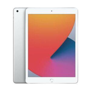 Apple-iPad-8-Gen-102-Zoll-32-GB-Silver-0