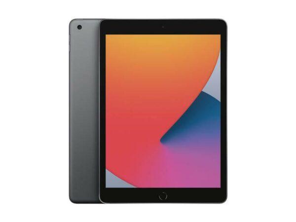 Apple-iPad-8-Gen-102-Zoll-32-GB-Space-Gray-0