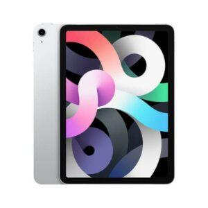 Apple-iPad-Air-4-Gen-109-64-GB-Space-Gray-0