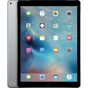 Apple-iPad-Pro-128GB-Wi-Fi-0