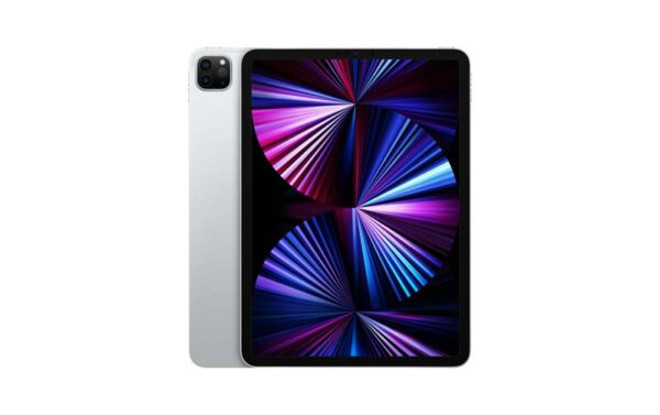 Apple-iPad-Pro-4-Gen-129-Zoll-512-GB-WiFi-Silver-0