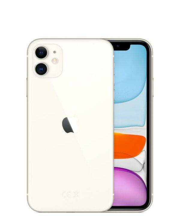 Apple-iPhone-11-64-GB-White-1