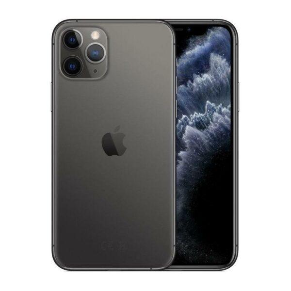 Apple-iPhone-11-Pro-64-GB-Space-Gray-0
